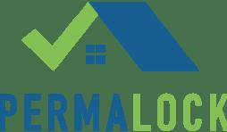 The Aluminum Shingle Company logo