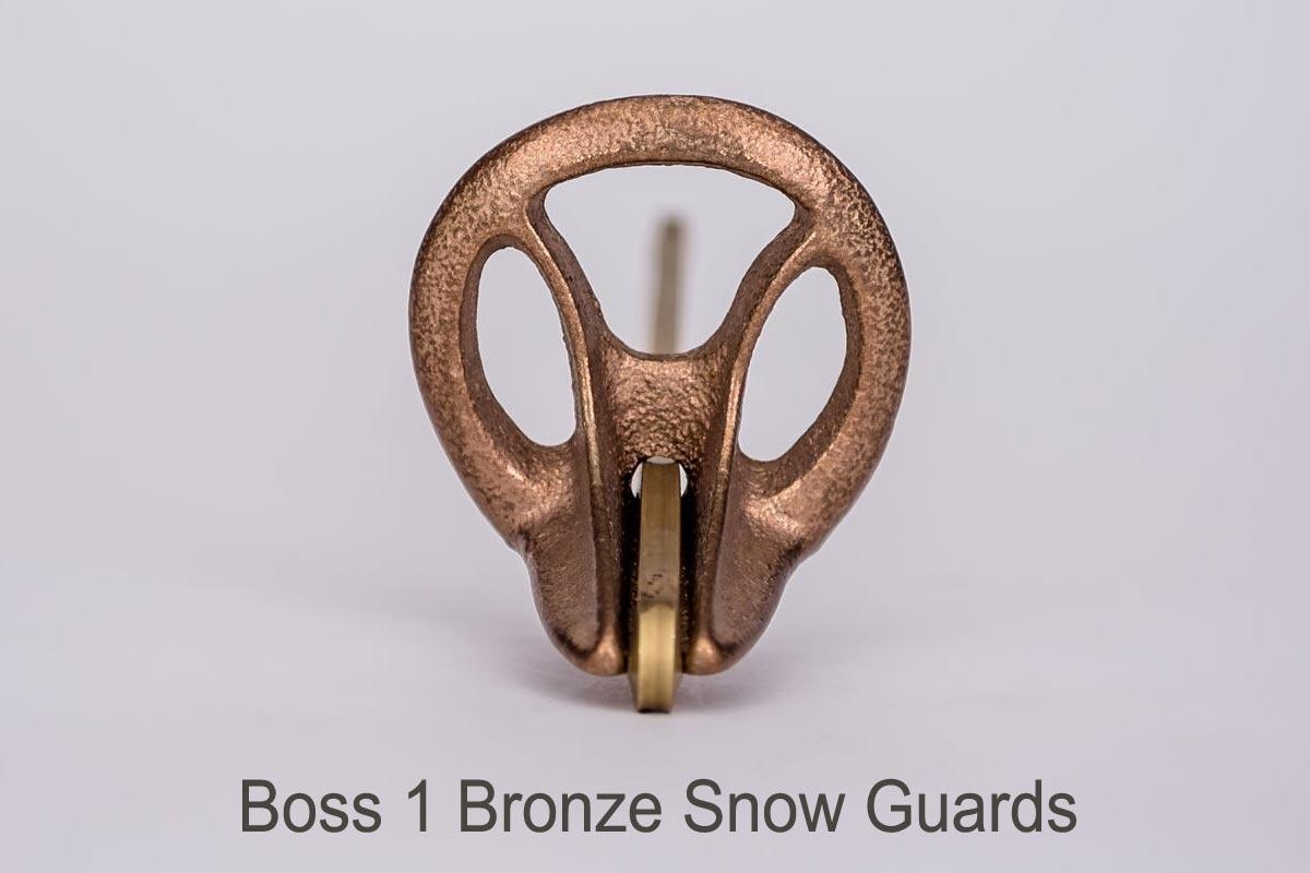 boss1-bronze2