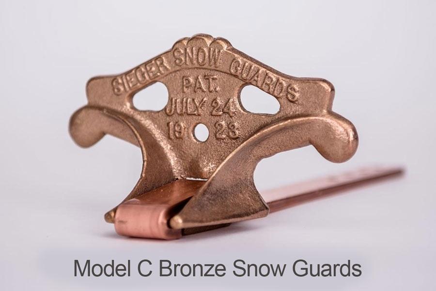 model-c_bronze-snow-guard