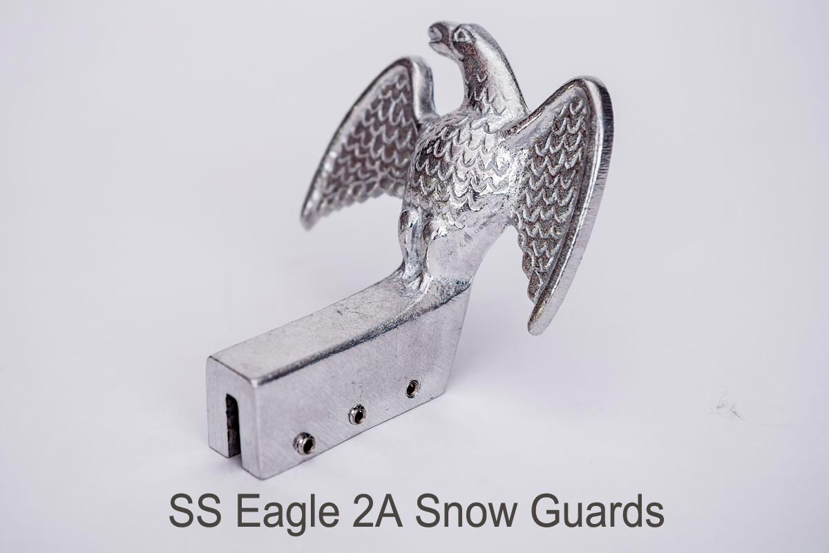 ss-eagle-2a-snow-guards-side